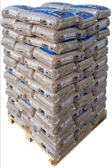 combustibles parisiens sac de granul s bois woodstock livraison paris 75 92 93 94 et 78. Black Bedroom Furniture Sets. Home Design Ideas