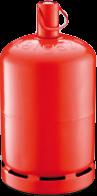 combustibles parisiens bouteille antargaz butane 13 kg livraison sur paris 75 92 93 94 et 78. Black Bedroom Furniture Sets. Home Design Ideas