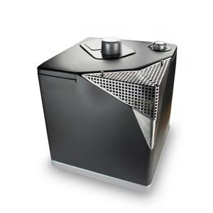 combustibles parisiens chauffage d 39 appoint cho livraison sur paris 75 92 93 94 et 78. Black Bedroom Furniture Sets. Home Design Ideas