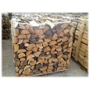 Livraison bois de chauffage fioul paris r gion - Poids stere de bois ...